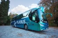 flixbus electric coach