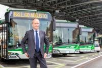 electric bus atm milano zorzan