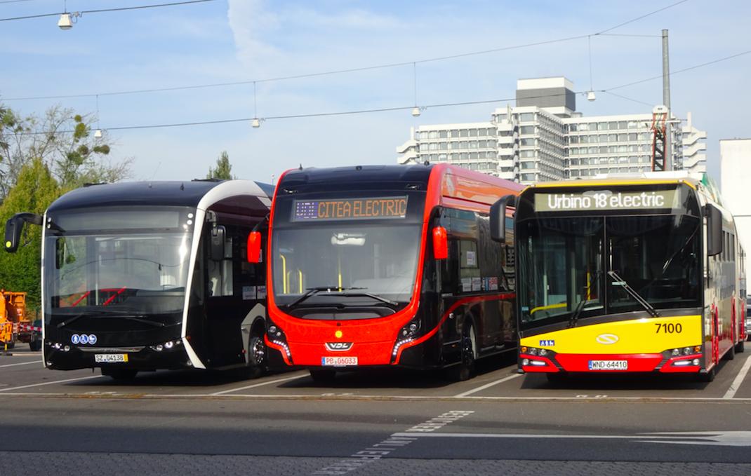 ebust test 2018 omnibusspiegel vdl solaris sileo electric bus