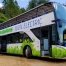 ayats open top electric bus