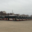 yutong electric buses