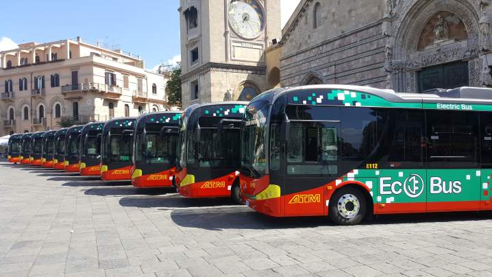 atm messina electric bus byd