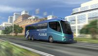 flixbus hydrogen bus