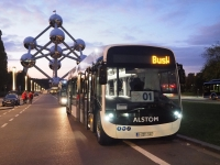 alstom aptis busworld