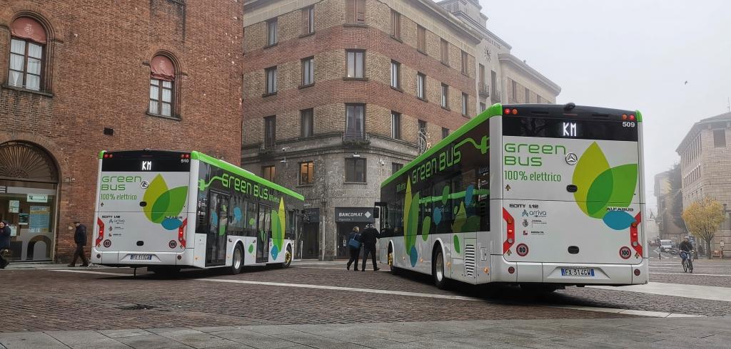 alfabus europe