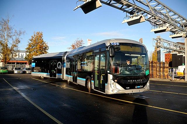 concession Groningen Drenthe