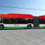 lublin trolleybus