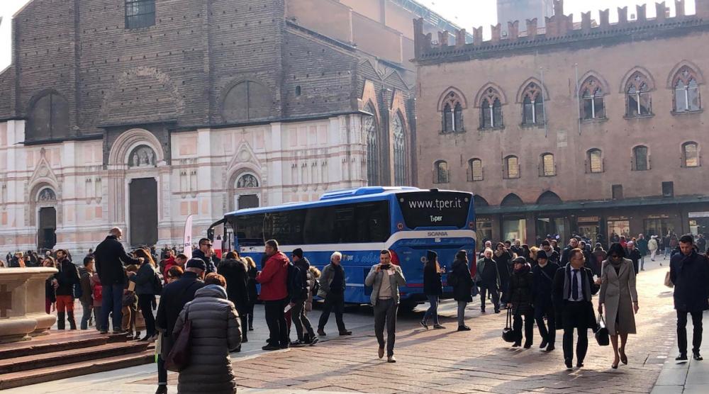 lng bus bologna