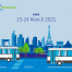 european zero emission bus conference 2021