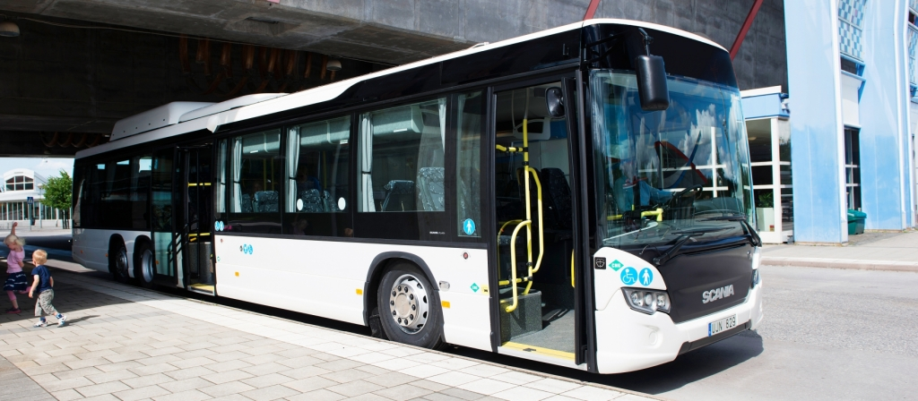 cng buses grenoble
