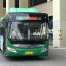 yutong bus 2019