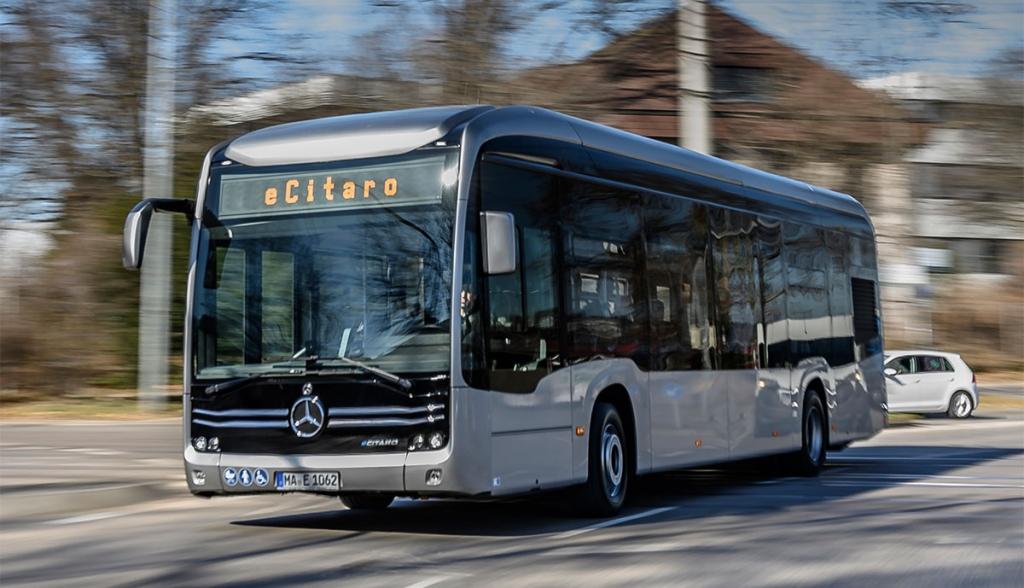 eu bus market 2019