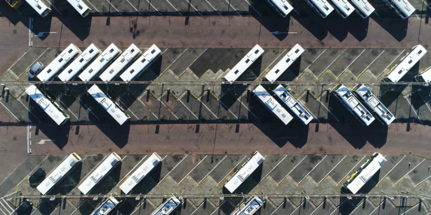 Grid-eMotion Fleet