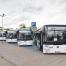 sofia tender electric minibuses
