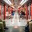 public transport covid safe