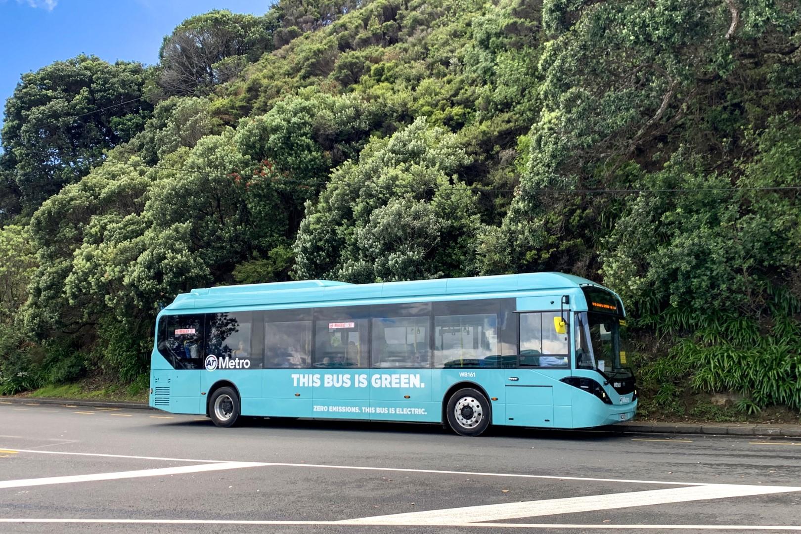 adl kiwi bus builders