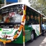 Hitachi ABB Power Grids Ashok Leyland