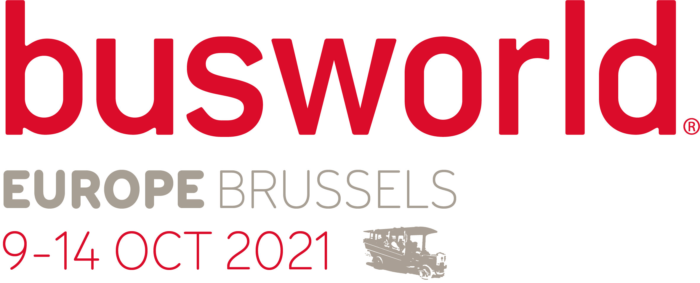 busworld europe 2021