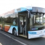 ugap fuel cell bus france