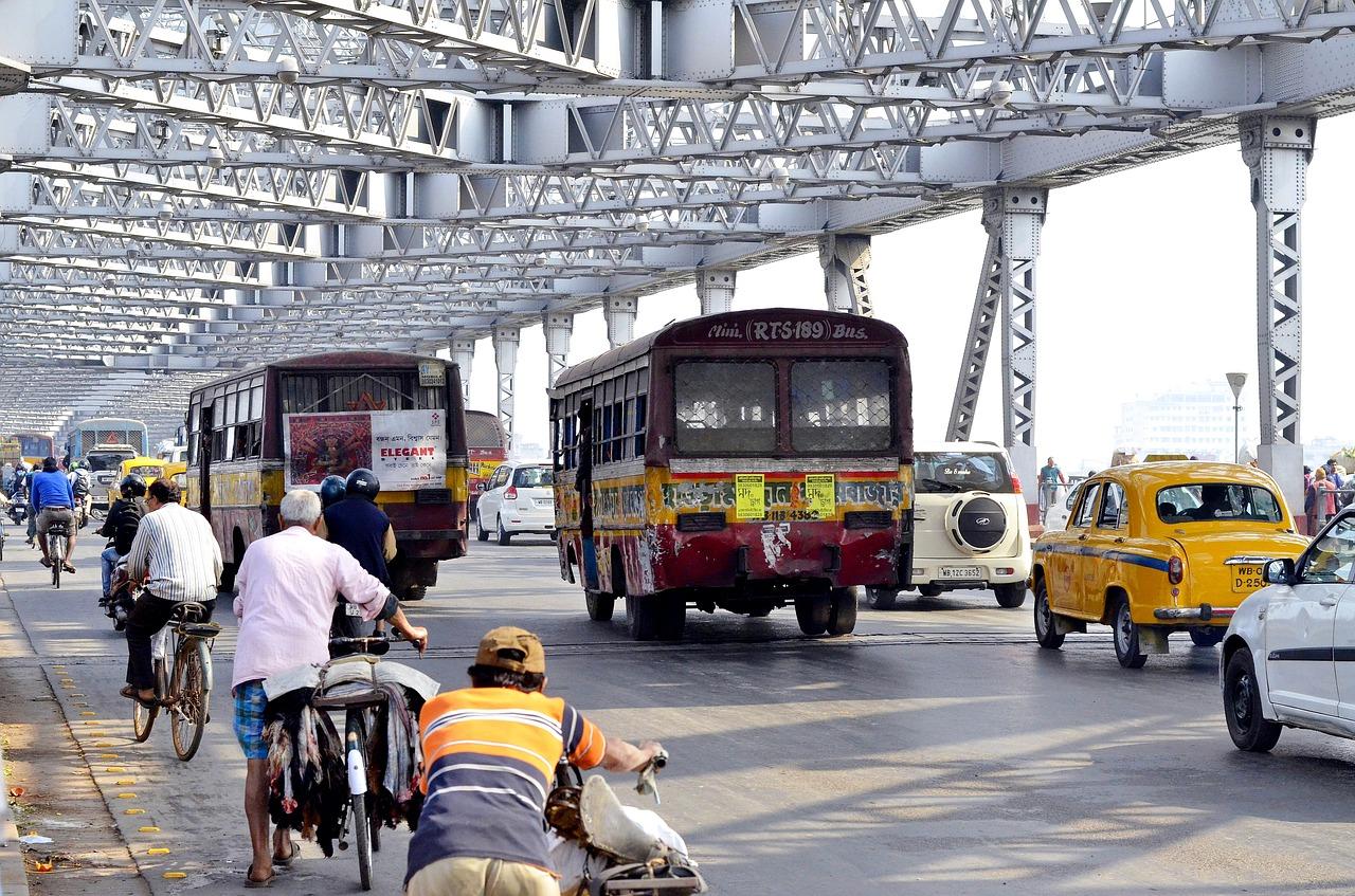 india bus seminar uitp