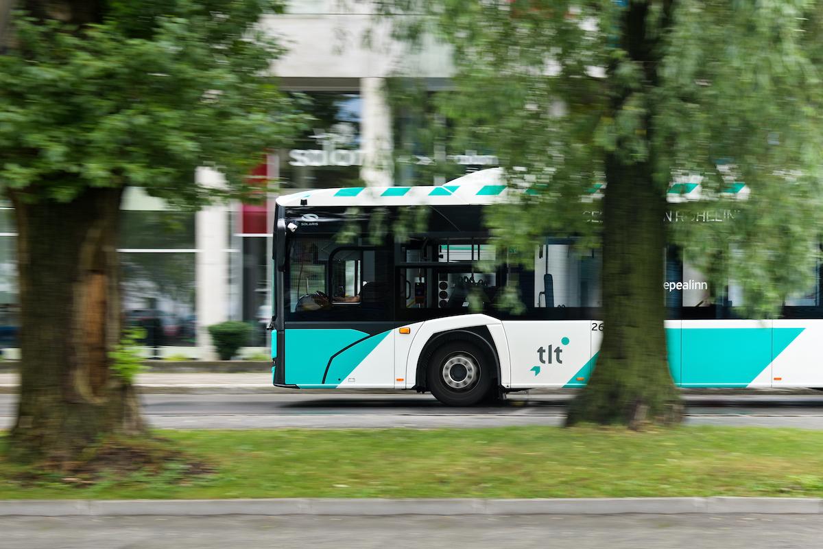 cng bus solaris tallin